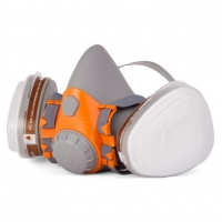 Jeta Safety J-SET 6500 Комплект для защиты дыхания
