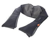 Массажная подушка для шеи и плеч GESS Kragen (GESS-012)