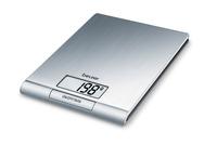 Весы Beurer KS42