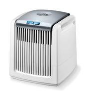 Очиститель воздуха для алергиков Beurer LW110 White