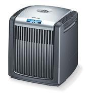 Очиститель воздуха для аллергиков Beurer LW110 Black
