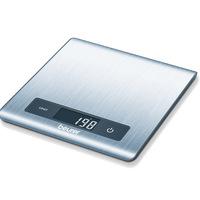 Весы Beurer KS51