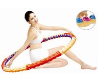 Массажный обруч Passion Health Hoop 2,8 кг