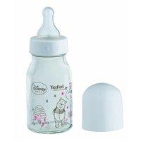 Детская бутылочка из серии Disney Tefal TD6000K0 (110 мл., стекло)