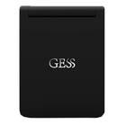 Зеркало с подсветкой складное GESS uLike Compact (GESS-805c)
