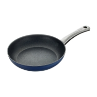 Сковорода Berndes Robust, 24 см (0005600124)
