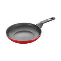 Сковорода Berndes HOT CHILI RED, 24 см (0006640124)
