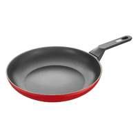 Сковорода Berndes HOT CHILI RED, 28 см (0006640128)