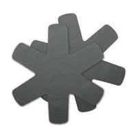 Вкладыши из полимерного материала для посуды (2 шт.) Berndes ACCESSORIES (002010)