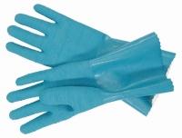 Перчатки непромокаемые, размер 9 (L), Gardena (00210-20)