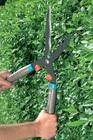 Ножницы для живой изгороди 540 FSC Classic Gardena (00391-20)