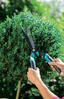 Ножницы для изгороди Boxwood Comfort Gardena (00399-20)