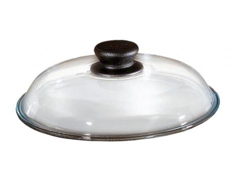 Крышка стеклянная Berndes (Ø 16 см) (004416)