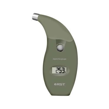 Цифровой измеритель давления в шинах RST 00462