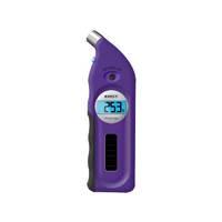 Цифровой измеритель давления в шинах RST 00464