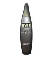 Цифровой измеритель давления в шинах RST 00468