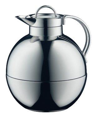 Термос-графин Alfi Kugel Stainless steel 1,0 L арт. 0101000094