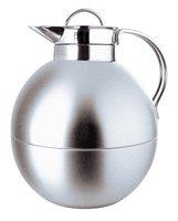 Термос-графин Alfi Kugel Stainless steel mat 1,0 L арт. 0101205094