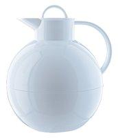 Термос-графин Alfi Kugel white 1,0 L арт.0105010094
