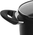 Набор посуды Berndes ALU-SPECIALS (4 предмета) (011200)