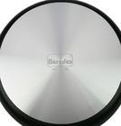 Кастрюля-сотейник со стеклянной крышкой Berndes ALU-SPECIALS (Ø 24 см) (011265)