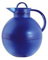 Термос-графин Alfi Kugel kobalt blue 1,0 L
