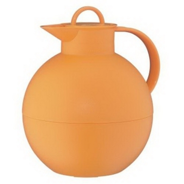 Термос-графин Alfi Kugel orange 1,0 L