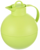 Термос-графин Alfi Kugel apple green 1,0 L