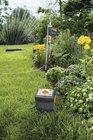 Датчик влажности почвы Gardena (01188-20)