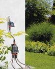 Распределитель воды автоматический Gardena (01197-29)