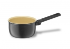 Набор посуды Berndes CERABASE TREND (4 предмета) (012201)