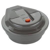 Регулятор блока управления на 1 клапан Gardena (01250-29)
