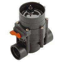 Клапан для полива 9 В (для арт. 01242) Gardena (01251-29)