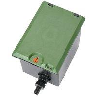 Коробка для клапана для полива V1 (для одного клапана) Gardena (01254-29)