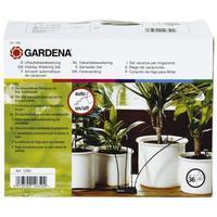 Комплект для полива в выходные дни Gardena (01265-20)