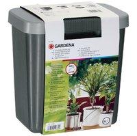 Комплект для полива в выходные дни с ёмкостью 9 л Gardena (01266-20)