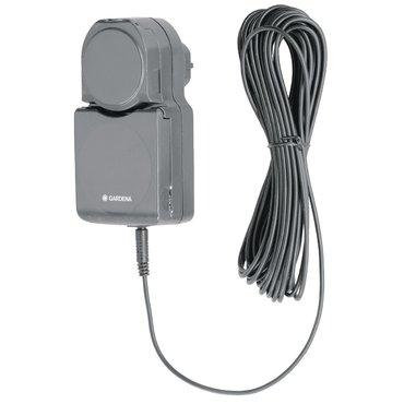 Блок управления насосом 24 В (для не автоматических насосов) Gardena (01273-20)