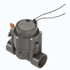 Клапан для полива 24 В для проводных блоков управления Gardena (01278-27)