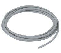 Соединительный кабель 24 В (15 м) Gardena (01280-20)
