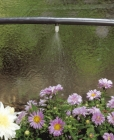 Шланг подающий 4,6 мм (3/16) Gardena (01350-29)