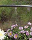 Микронасадка распыляющая Gardena (01371-29)
