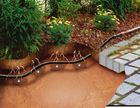 Шланг сочащийся для подземной прокладки 13,7 мм х 50 м Gardena (01395-20)