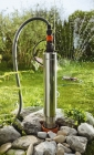 Насос для скважин 6000/5 inox Premium Gardena (01492-20)