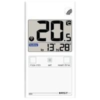 Термометр RST 01580