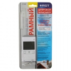 Термометр оконный RST 01588