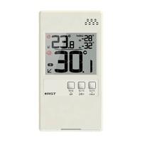 Оконный термометр с выносным термосенсором RST 01591