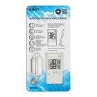 Цифровой термогигрометр RST 01593