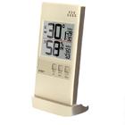Цифровой термогигрометр RST 01594