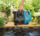 Насос садовый 5000/5 Comfort Gardena (01734-20)