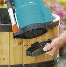 Насос для резервуаров с дождевой водой 4000/2 Classic Gardena (01740-20)